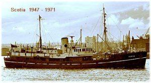 Scotia 2